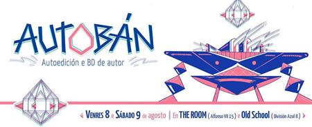Autobán 2014