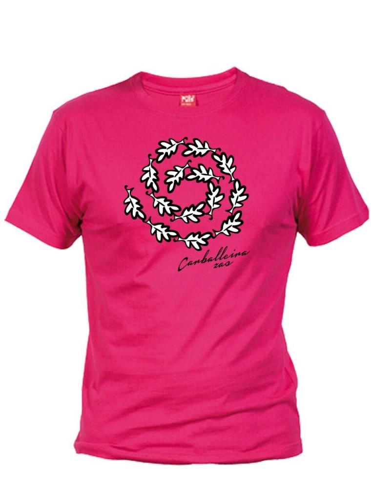camiseta_festa_da_carballeira