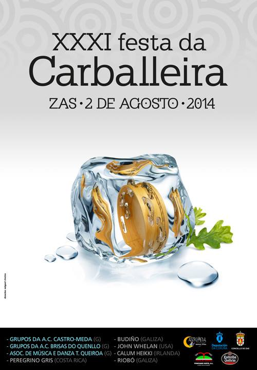 cartel_festa_da_carballeira