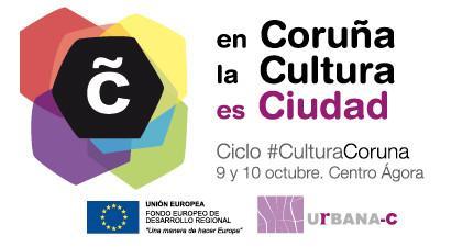 creatividad galicia
