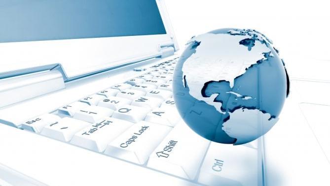 curso agafpu wordpress