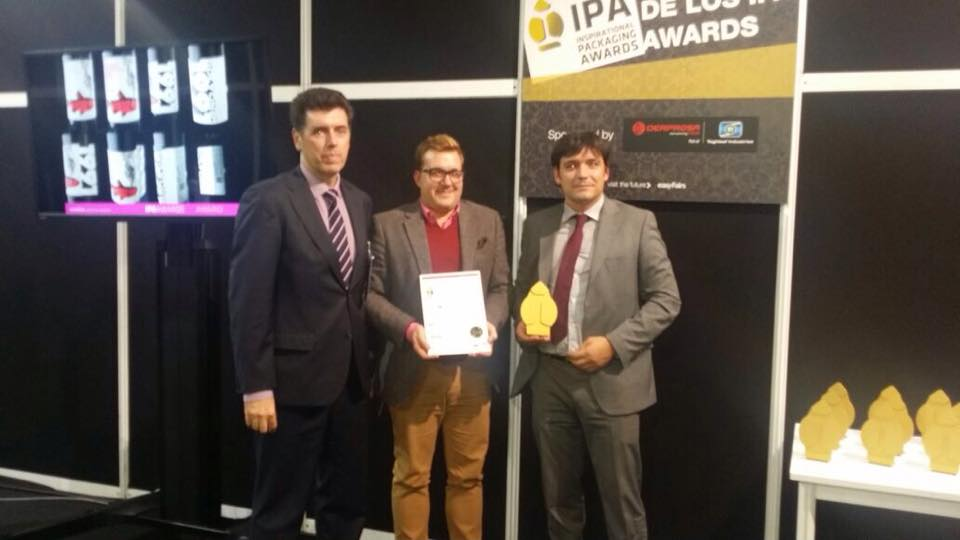 ipa_awards_coreti