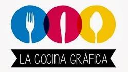 artes gráficas galicia