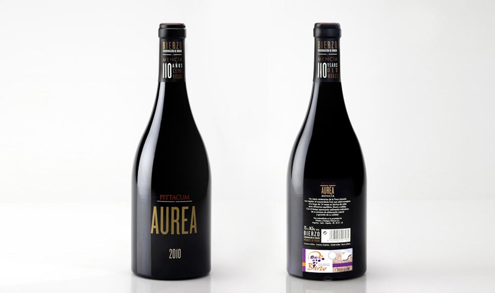 verve_aurea