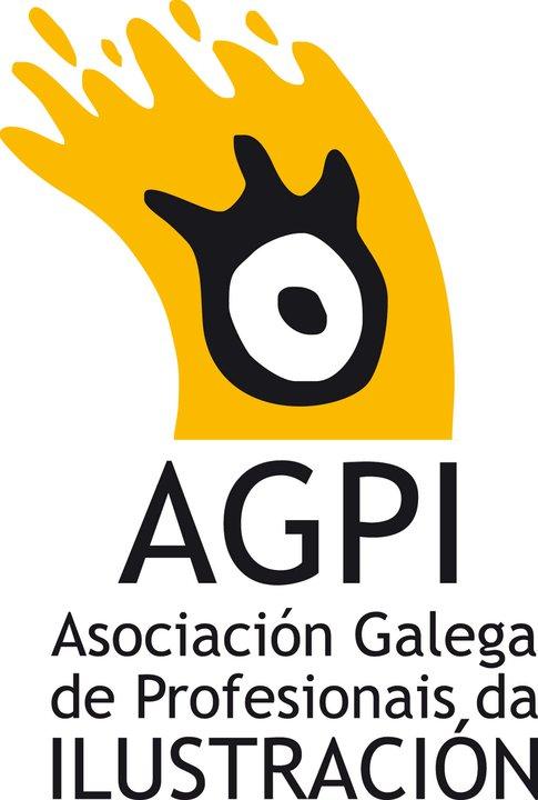 agpi_logo