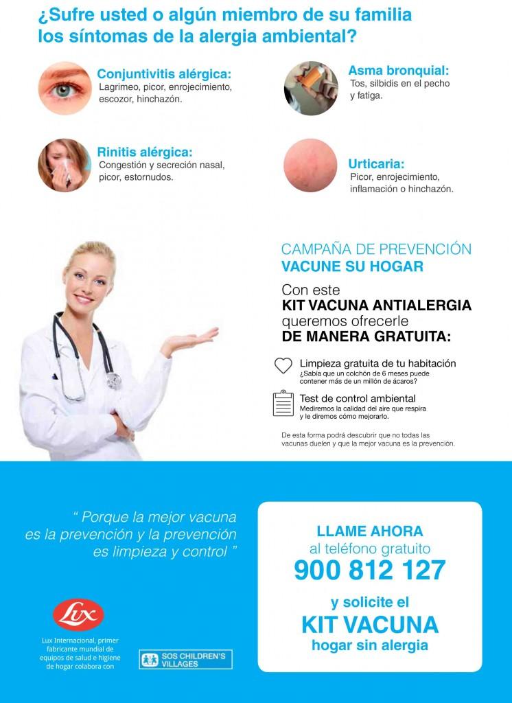 alergia triptico2