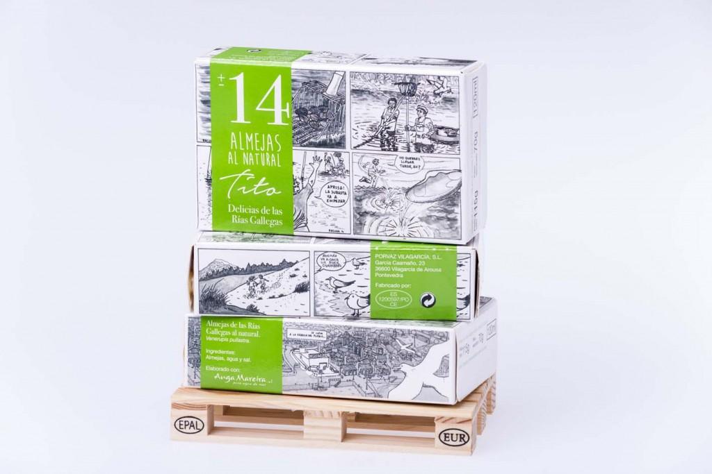 packaging_porvaz1