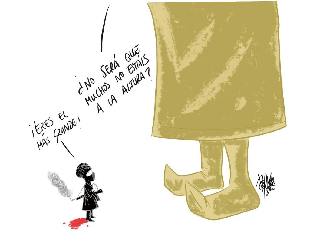 ilustracion3_charlie_hebdo