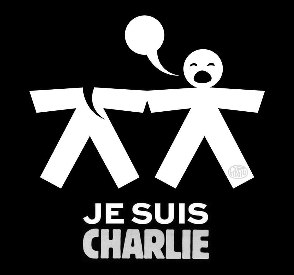 ilustracion6_charlie_hebdo
