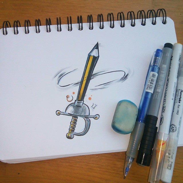 ilustracion7_charlie_hebdo