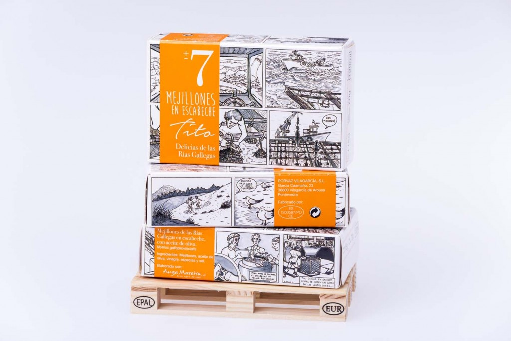 packaging_porvaz3