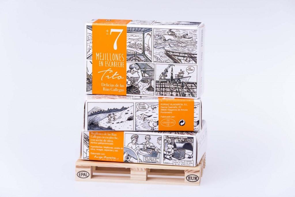 packaging_porvaz3