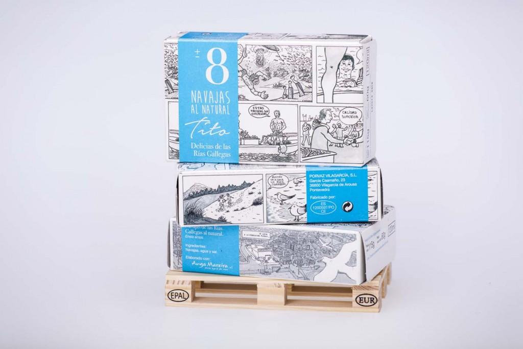 packaging_porvaz4