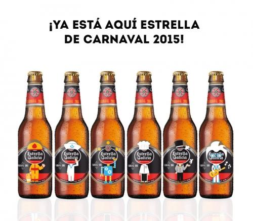 carnaval estrella 2015