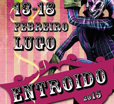 carnaval-lugo-2015
