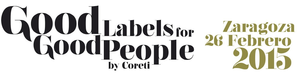 coreti-good-labels