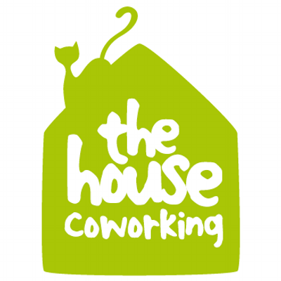 the house coworking