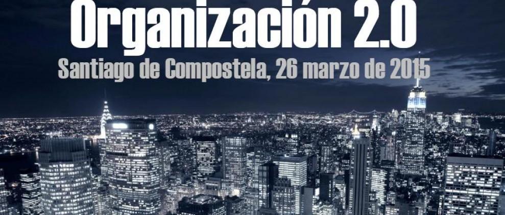 organizacion2.0