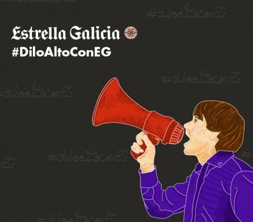 concurso estrella galicia