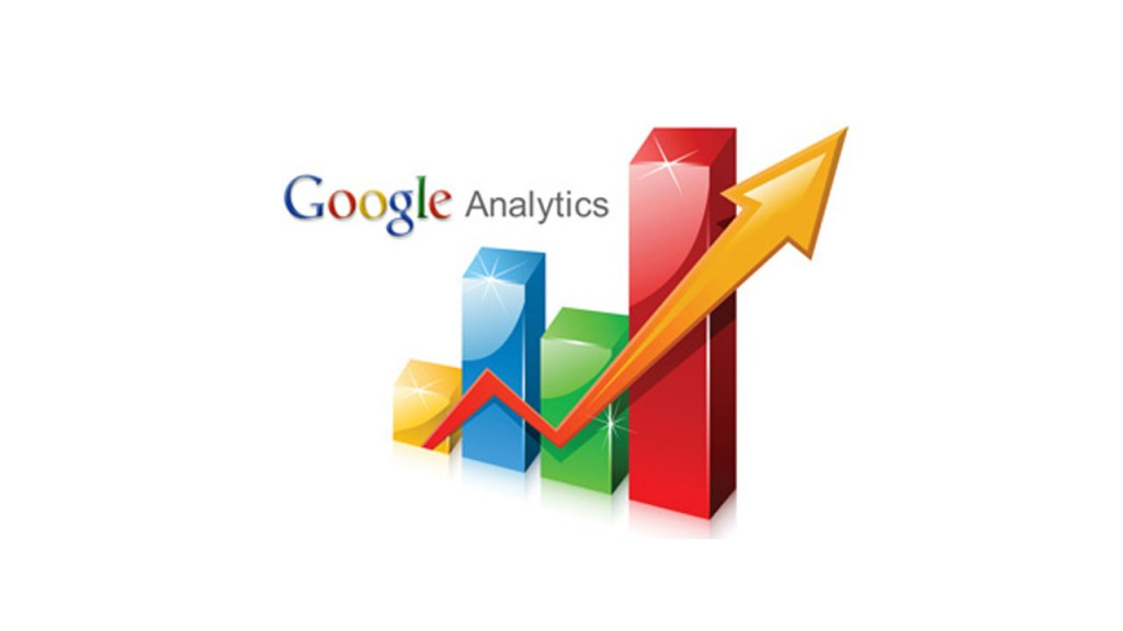 curso agafpu google analitics