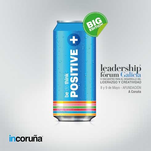 Leadership Fórum Galicia