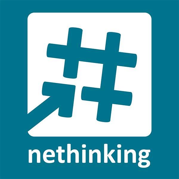 Nethinking