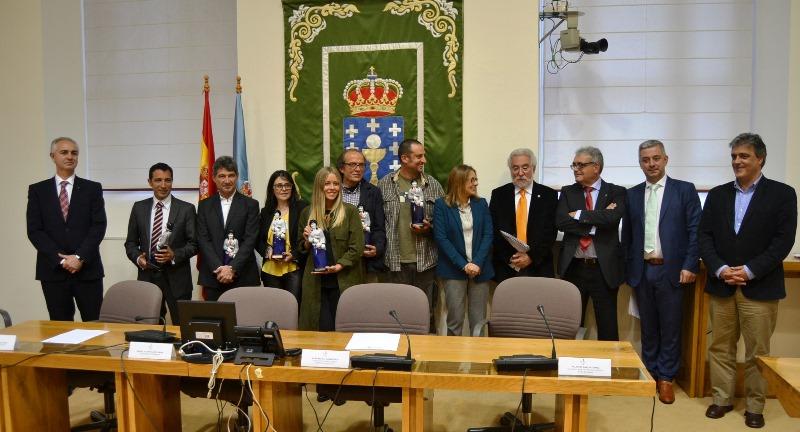 premios publicidad en gallego