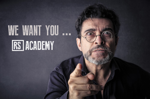 roi scroll academy1