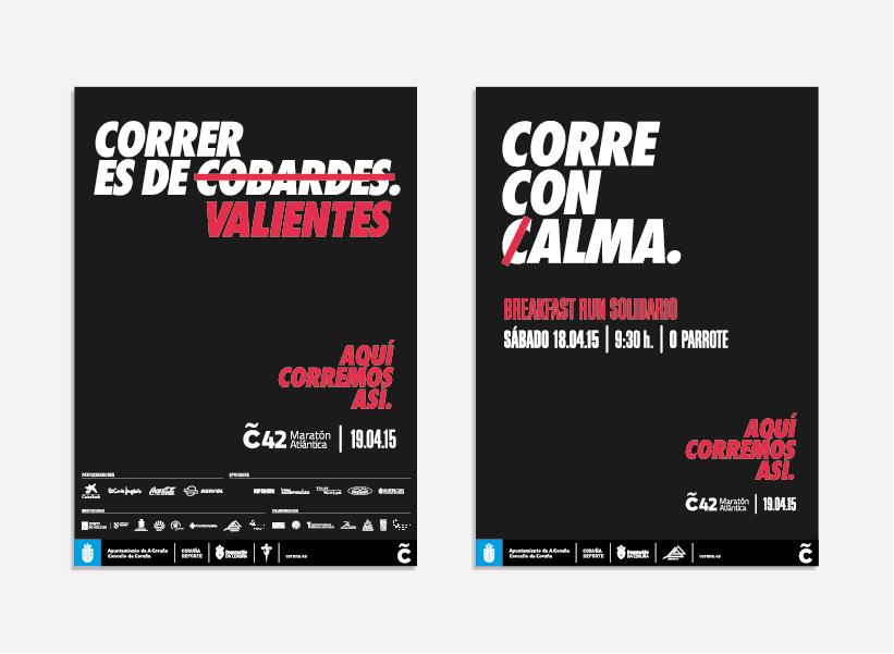 cartel C42