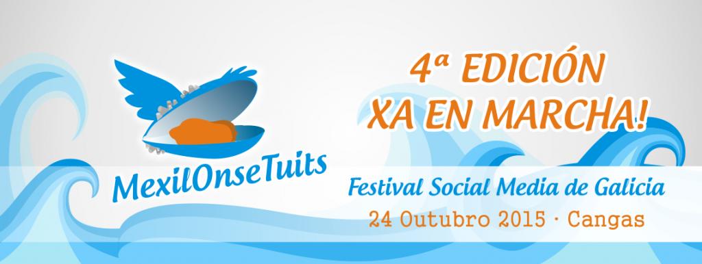 Social Media Galicia