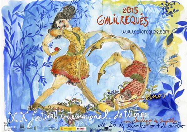 Galicreques-2015