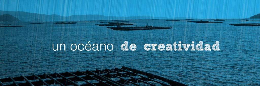 oceano BG