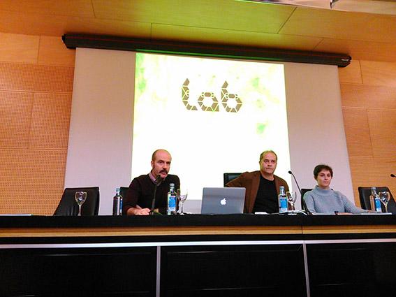 Presentación LAB (2)