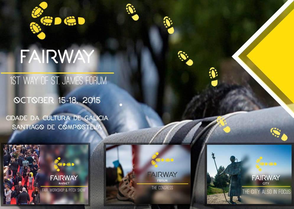 fairway3