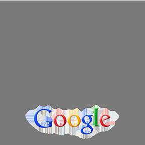 Google Adwords Curso