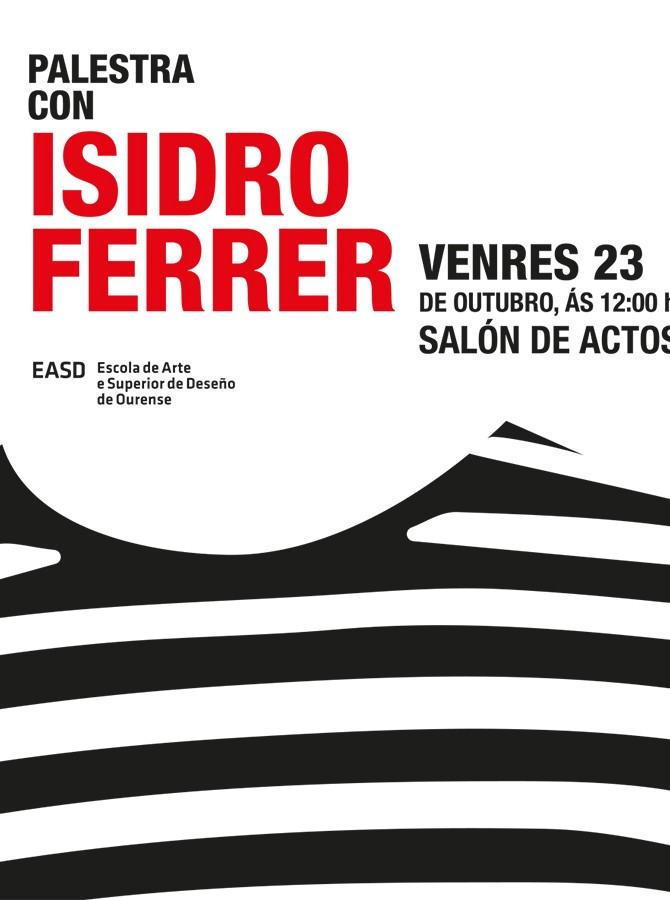 isidro_ferrer