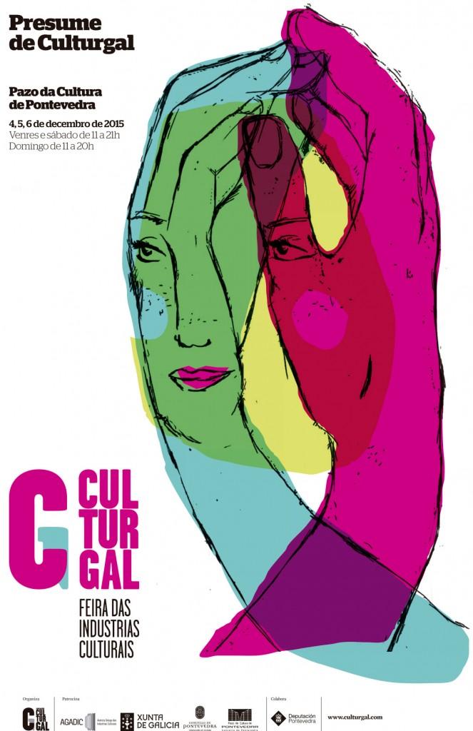 culturagal-2015