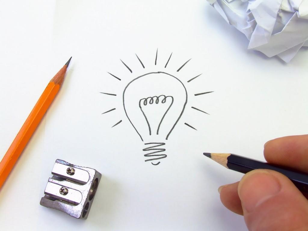 Innovacion publicidad y comunicación