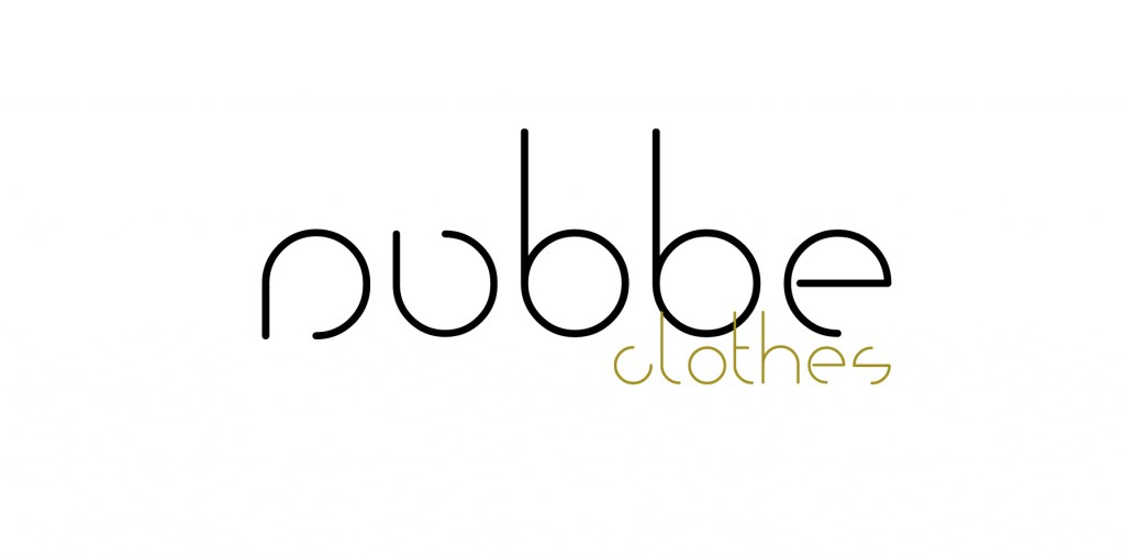 nubbe Clothes