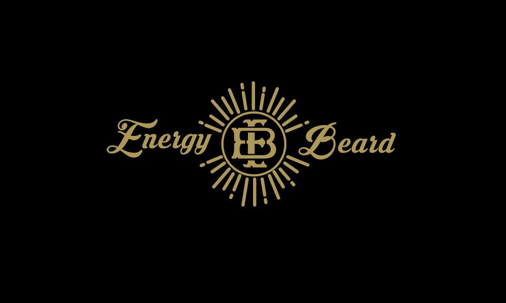 Energy Beard