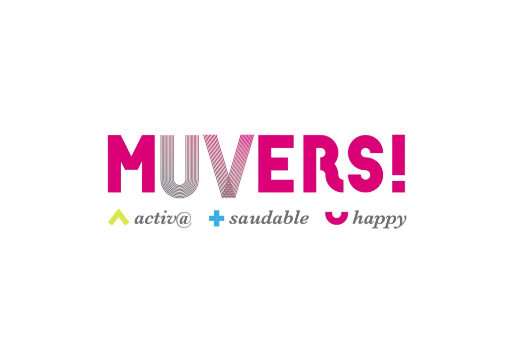 anonimo_Smile_mejor_naming - Muvers
