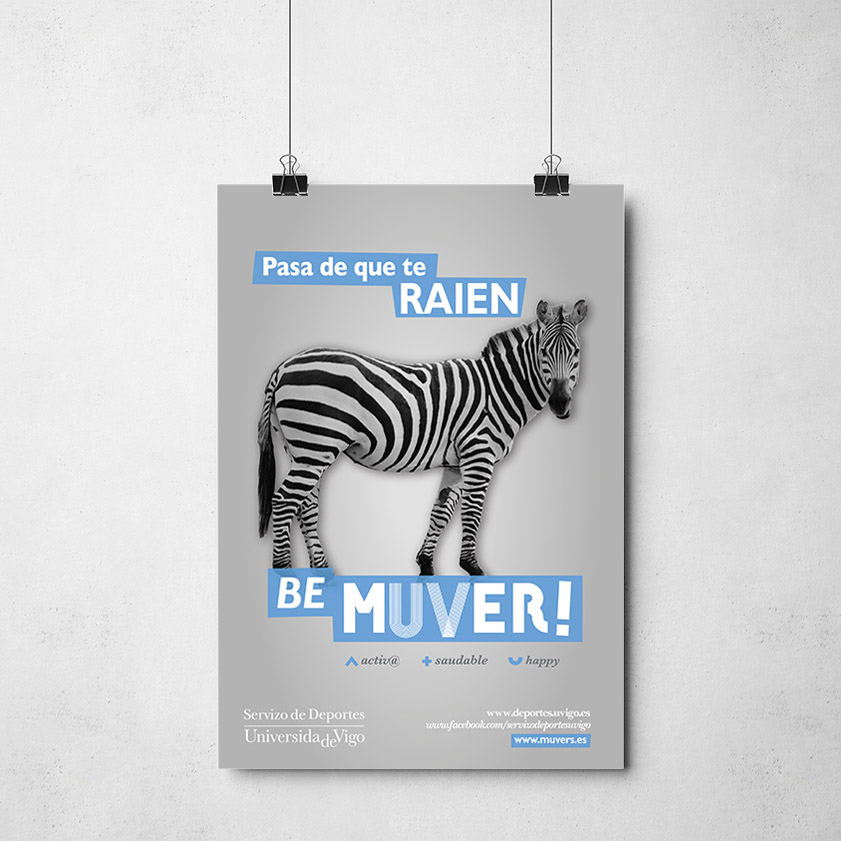 Anonimo_Smile_Muvers_poster