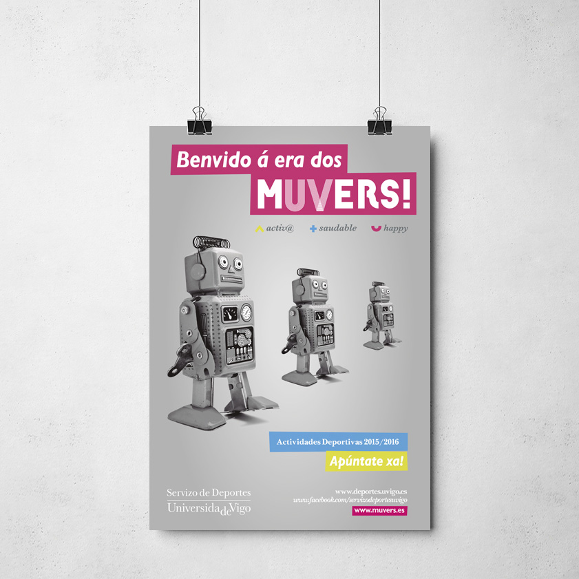 Anonimo_Smile_Muvers_poster_robots
