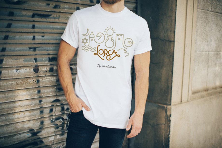 camiseta-lorca