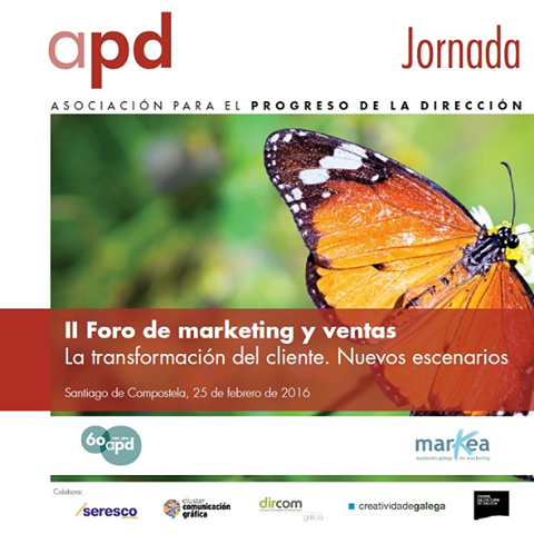 Foro Marketing y Ventas