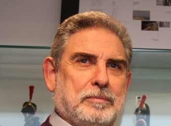 Armando Fernández-Xesta