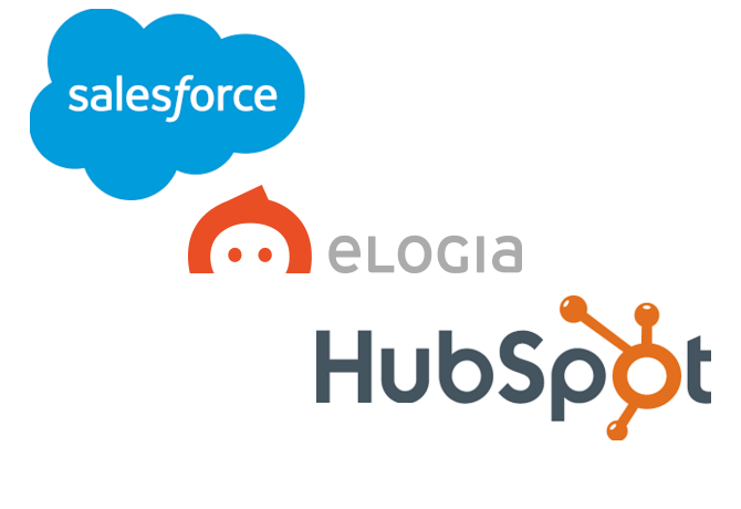 elogia-hubspot-salesforce-2