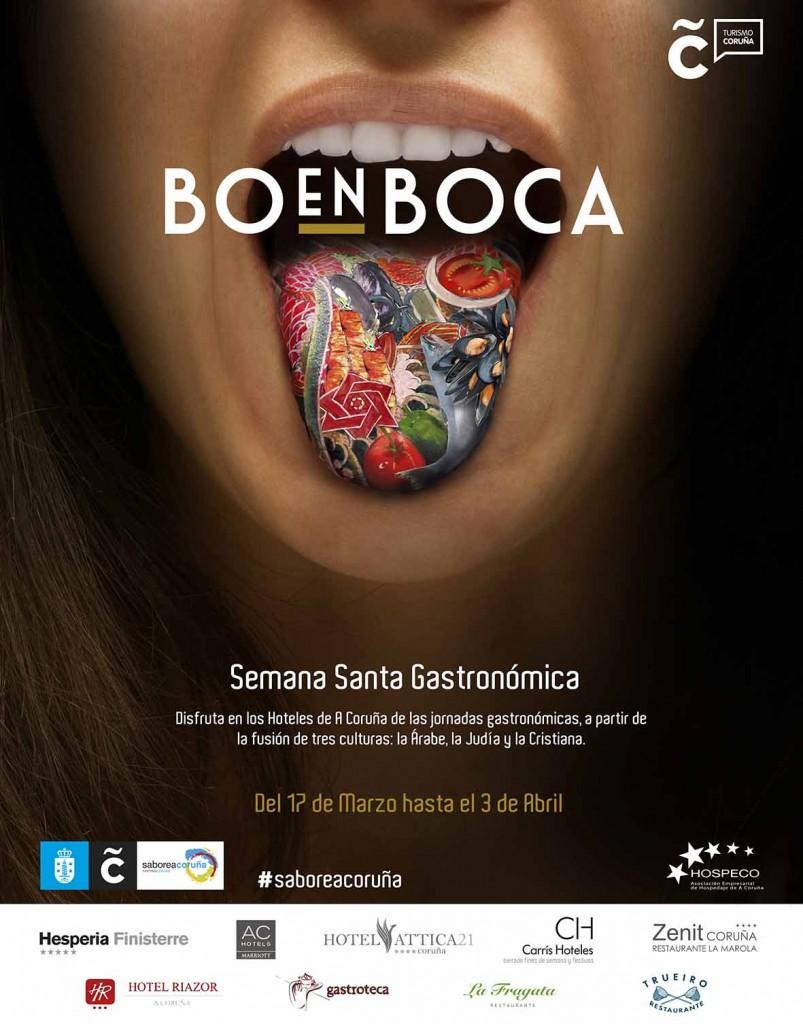 Bo en Boca1