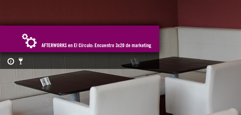 AFTERWORK-MARKETING