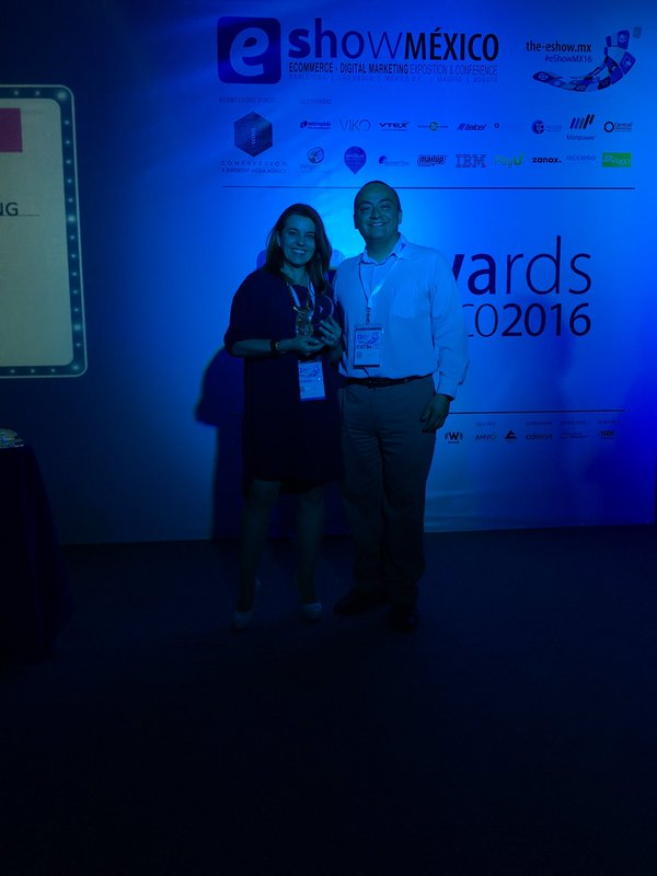 Premio_Elogia_Eaward